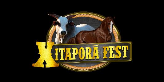 PROGRAMAÇÃO X ITAPORÃ FEST 2019!