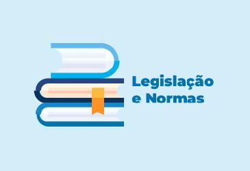 Legislação e Normas