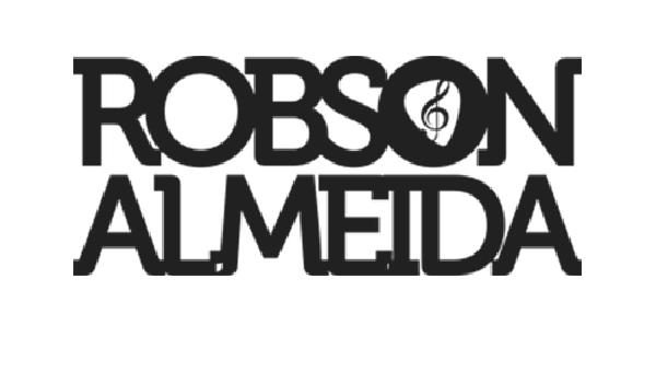 CONVITE ROBSON ALMEIDA /// X ITAPORÃ FEST 2019
